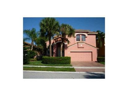 15655 SW 16 ST Pembroke Pines, FL MLS# A2140179