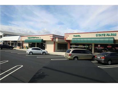 9741 W SAMPLE RD Coral Springs, FL MLS# A2140537