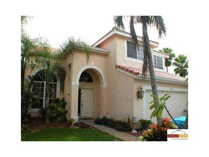 Address not provided Pembroke Pines, FL MLS# A2140949
