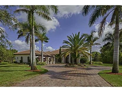 9701 NW 39TH CT Coral Springs, FL MLS# A2141163