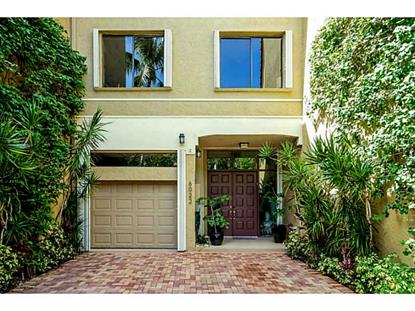 6022 PARADISE POINT DR Village of Palmetto Bay, FL MLS# A2141832