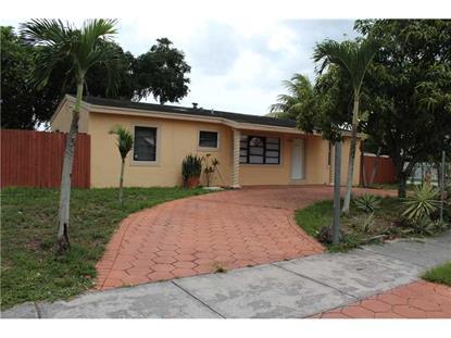 16001 NW 29 AV Miami Gardens, FL MLS# A2142593