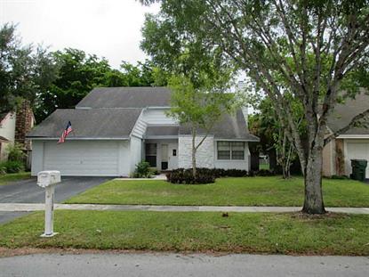 1387 EGRET RD Homestead, FL MLS# A2142933