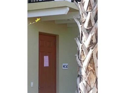 4656 MONARCH WAY Coconut Creek, FL MLS# A2143051