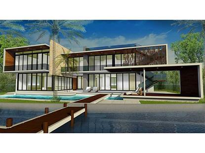 428 S HIBISCUS DR Miami Beach, FL MLS# A2143289