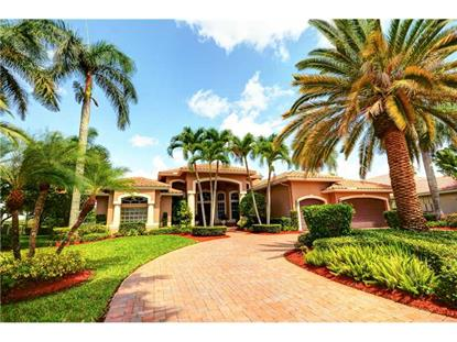 6255 NW 120 DR Coral Springs, FL MLS# A2143643