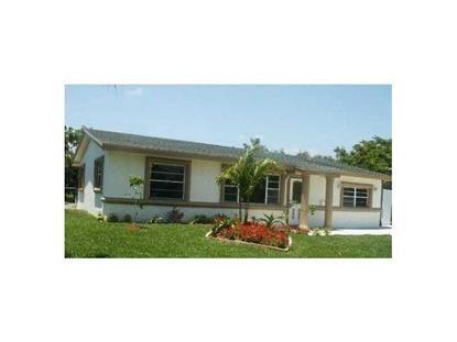 Address not provided Deerfield Beach, FL MLS# A2144112