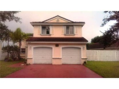 19409 NW 24 PL Pembroke Pines, FL MLS# A2144261
