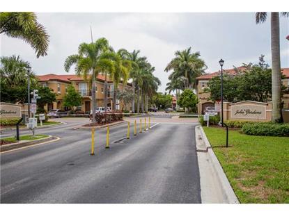 Address not provided Coconut Creek, FL MLS# A2144380