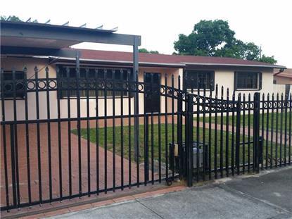 19721 NW 6 CT Miami Gardens, FL MLS# A2144622