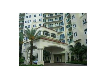 19900 E COUNTRY CLUB DR Aventura, FL MLS# A2144697
