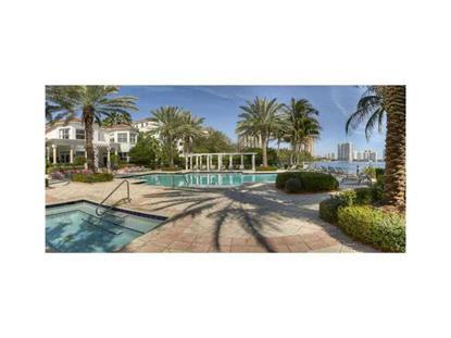 3135 NE 184 ST Aventura, FL MLS# A2145139