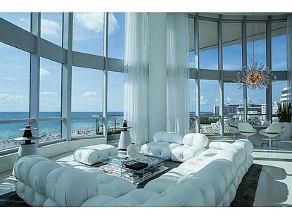 101 20 ST Miami Beach, FL MLS# A2145182