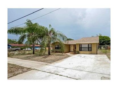 229 SW 2ND ST Deerfield Beach, FL MLS# A2145294
