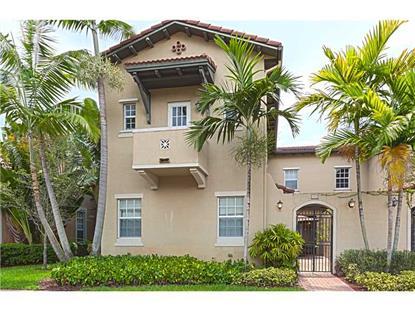 1026 SW 146 TE Pembroke Pines, FL MLS# A2145297