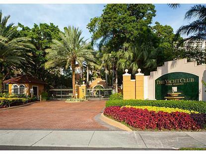19655 E COUNTRY CLUB DR Aventura, FL MLS# A2145460