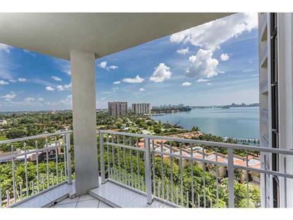 4000 TOWERSIDE TE El Portal, FL MLS# A2145567
