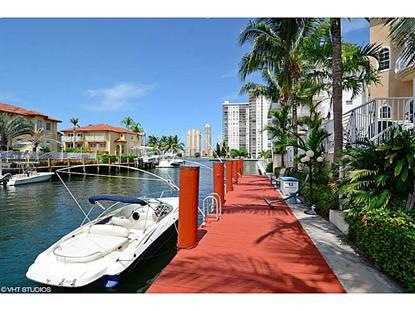 3909 NE 170 ST # 3909 Miami, FL MLS# A2145740
