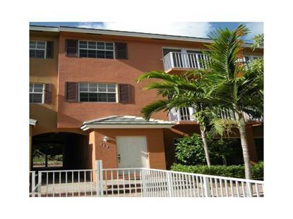 Address not provided Wilton Manors, FL MLS# A2147080