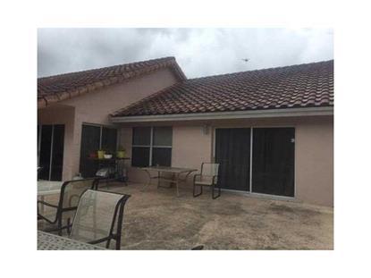 16329 NW 16TH ST Pembroke Pines, FL MLS# A2147383