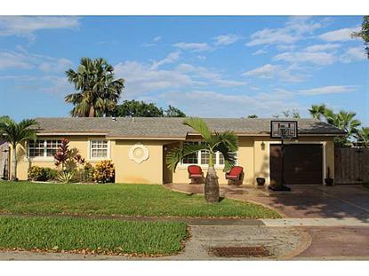 1751 NW 109 AV Pembroke Pines, FL MLS# A2147646