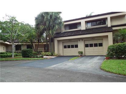 9215 CHELSEA DR Plantation, FL MLS# A2147726