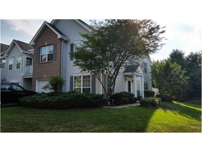 76 Pennsbury Way East Brunswick, NJ MLS# A2148258