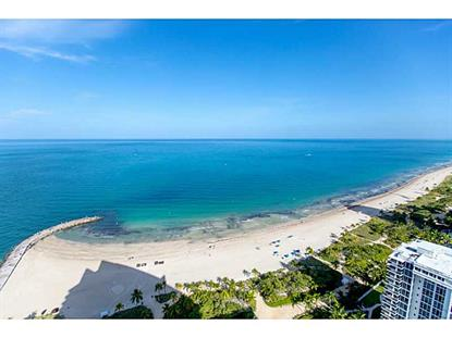 10295 COLLINS AV # PH1 Bal Harbour, FL MLS# A2149331