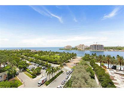 800 S POINTE DR Miami Beach, FL MLS# A2149359