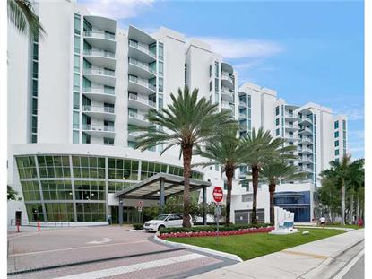 3029 NE 188 ST Aventura, FL MLS# A2150941