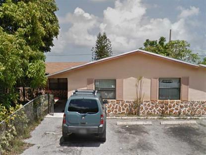 Address not provided Deerfield Beach, FL MLS# A2151518