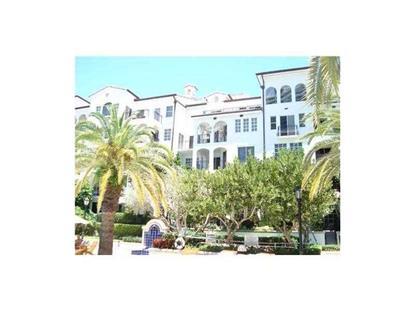 3700 ISLAND BL Aventura, FL MLS# A2151597