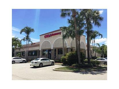 Address not provided Plantation, FL MLS# A2152009