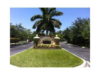 3335 PALOMINO DR Davie, FL MLS# A2152424