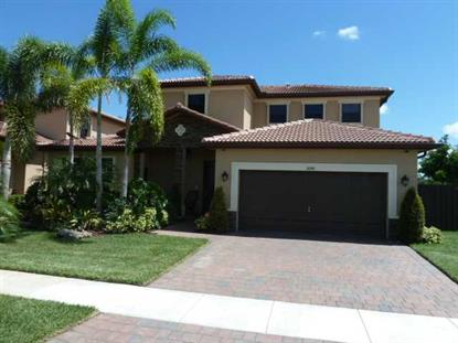 3648 SE 2 DR Homestead, FL MLS# A2152893