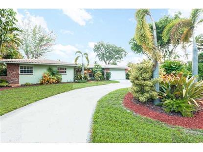 11820 GRIFFING BL Biscayne Park, FL MLS# A2152959