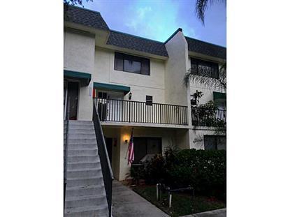 105 DEER CREEK RD Deerfield Beach, FL MLS# A2153586