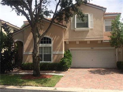 7541 NW 23 ST Pembroke Pines, FL MLS# A2153612