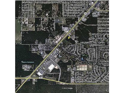 Address not provided Ocala, FL MLS# A2154141