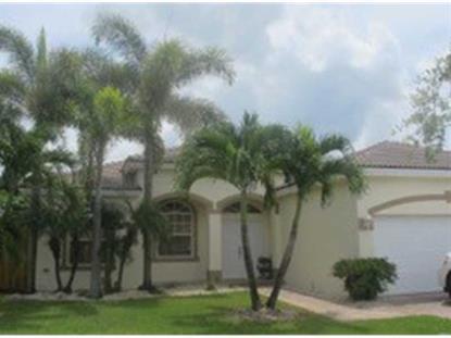 1841 SE 18 TE Homestead, FL MLS# A2155678
