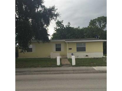 550 NW 199 ST Miami Gardens, FL MLS# A2156049