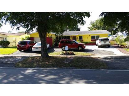 10531 TAFT ST Pembroke Pines, FL MLS# A2156134