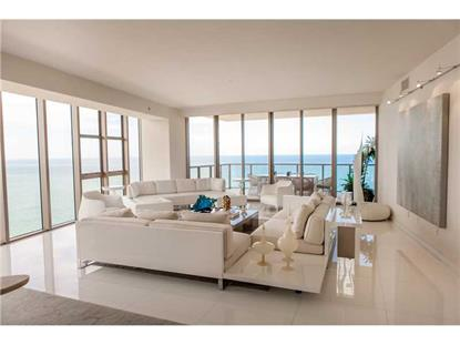 9705 COLLINS AV # 2601N Bal Harbour, FL MLS# A2157628