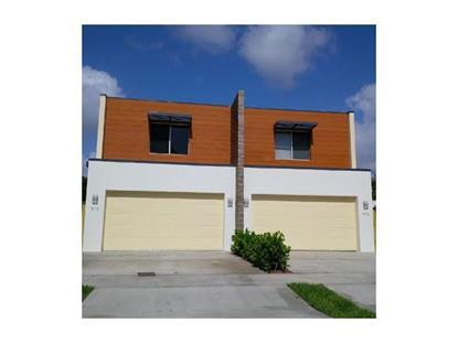 17 NE 25TH ST Wilton Manors, FL MLS# A2158463