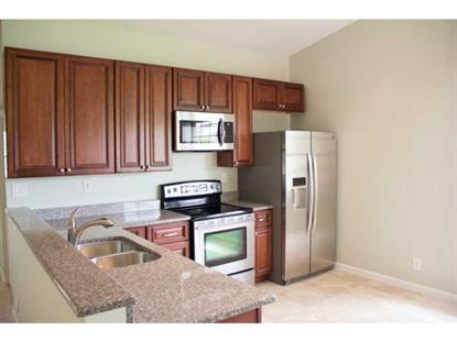 5020 NW 11 WY Deerfield Beach, FL MLS# A2160490