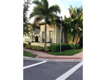 1065 SW 147 TE Pembroke Pines, FL MLS# A2160960