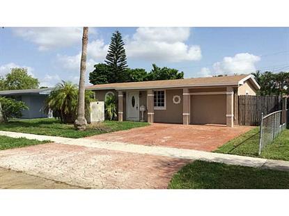 7771 NW 39TH ST Davie, FL MLS# A2161594