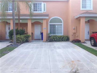 1343 SW 48 TE # 1343 Deerfield Beach, FL MLS# A2161707