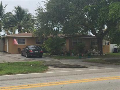 9771 MARLIN RD Cutler Ridge, FL MLS# A2161836