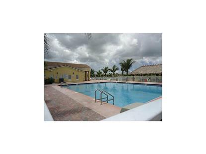 1661 SE 28 ST Homestead, FL MLS# A2162225